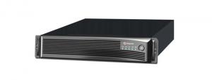 Polycom(ポリコム) MCU RealPresence Collaboration Server (RPCS) 1800 製品紹介